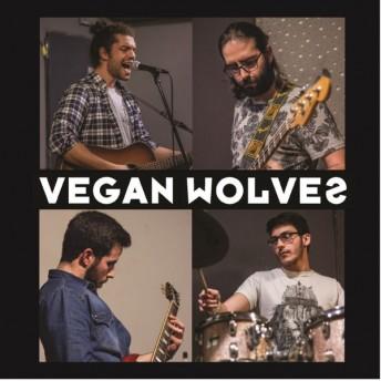 Vegan Wolves
