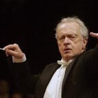 New World Symphony: OBC & Denis Kozhukhin en Barcelona
