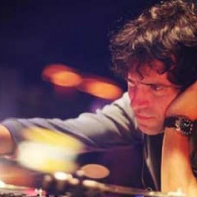Larry Tee, Dj Amable, Marcus Worgull, Gato dj!, Perotútehasvisto DJ en Barcelona