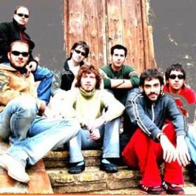 Eskorzo en Zubia (Granada)