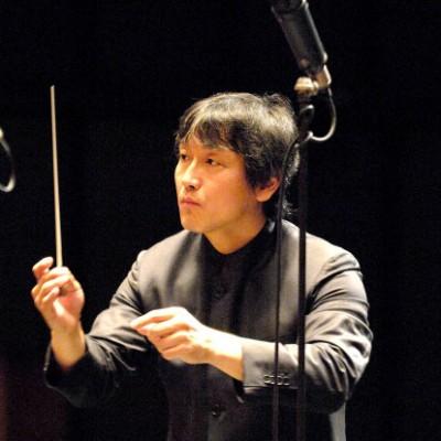 Kazushi Ono: Sinfonía No. 5 de Tchaikovsky en Barcelona