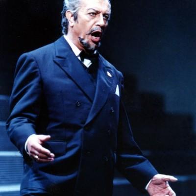 La Traviata: Gran Teatre del Liceu en Barcelona