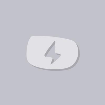 Los Hermanos Dalton en Madrid