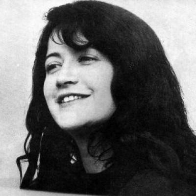 Martha Argerich en Valladolid