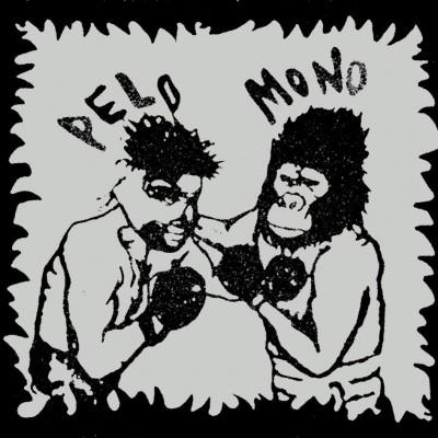 Pelo Mono, Yo Diablo, Tony el Gitano en Valencia
