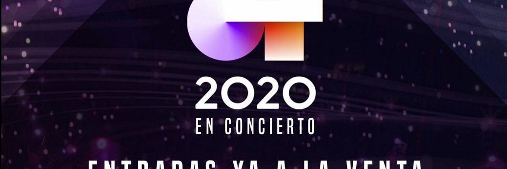 OT 2020