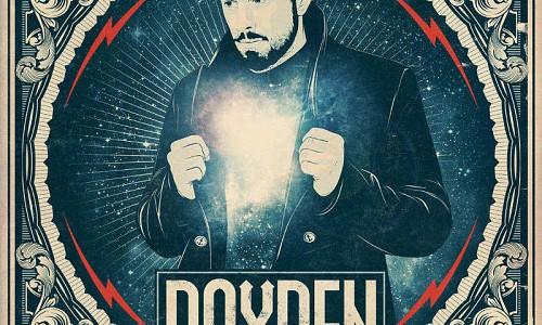Sinónimo - Rayden