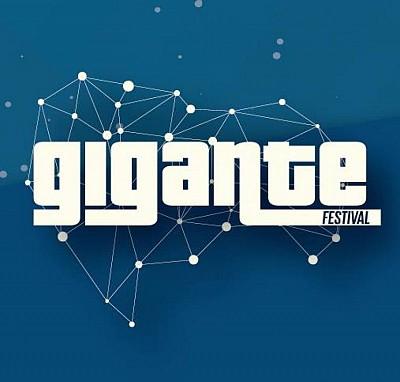 FESTIVAL GIGANTE 2019 en Guadalajara