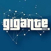 Gigante Festival 2018 en Guadalajara