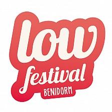 LOW FESTIVAL BENIDORM 2019 en Benidorm