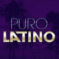 Puro Latino Fest 2020 en