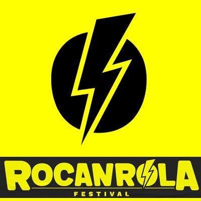 Festival Rocanrola 2020 en Alicante